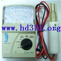 供应涂料导电测试仪/涂料电阻测试仪