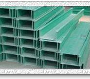 玻璃钢管箱02生产厂家图片