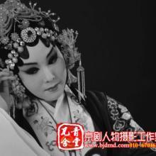 供应京剧说唱脸谱