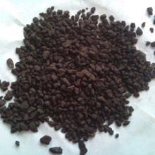 供应广西锰砂