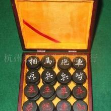 供应6090木工雕刻机 木制象棋、玩具加工设备雕刻机
