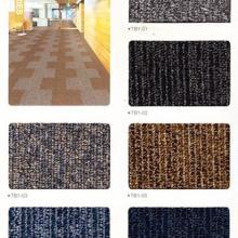 供应圈绒地毯报价,圈绒地毯厂家,圈绒地毯价格,圈绒地毯供应