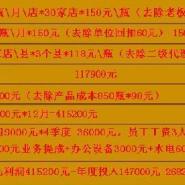 雷诺在1995年就在中国建立合资公司图片