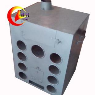 9孔加厚保温烤地瓜炉烤玉米炉图片