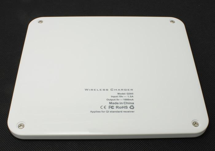 深圳汽车无线充电器制造商满意的服务