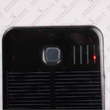 供应新款苹果DS-5000手机万能充电器