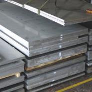 2014西南铝板1060国标铝板包开料图片