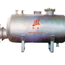 供应容积式热交换器