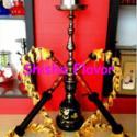 供应阿拉伯水烟壶 水烟配件
