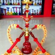 阿拉伯水烟壶图片