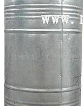 供应一级桶装松香