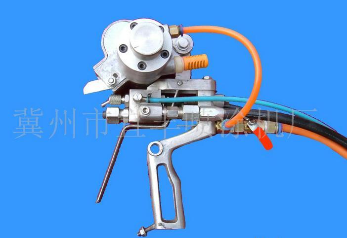 供应玻璃钢喷涂工具