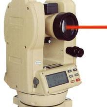 供应激光经纬仪价格,激光经纬仪报价,激光经纬仪厂家直销