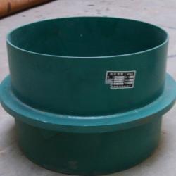 供應浙江剛性防水套管用于穿樓板處