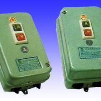供应电动机保护启动器QZ610-4RF