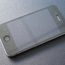 供应手机钻石膜