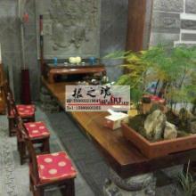 供应全网最低价奥坎花梨家具厂家直销茶桌餐桌办工桌老板桌