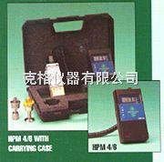 供应电子仪器仪表清洗液