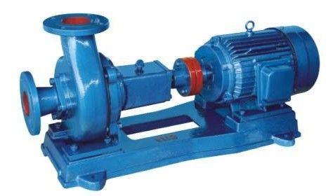 供应成都金汰pw系列污水泵