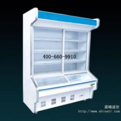 供应水果保鮮櫃水果保鲜展示柜