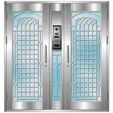 供应马鞍山楼宇对讲门,马鞍山楼宇对讲门价格,马鞍山楼宇对讲门制作