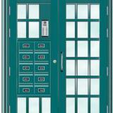 供应滁州楼宇对讲门,滁州楼宇对讲门制作,滁州楼宇对讲门价格