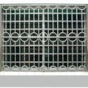 供应防盗窗批发,各类金属防盗窗加工,防盗门专业加工,进户门,雨棚等