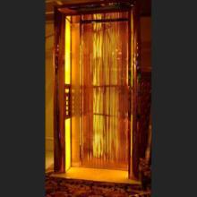 供应合肥不锈钢有框玻璃门—不锈钢无框玻璃门—不锈钢有框玻璃门订做—不锈钢有框玻璃门定做批发