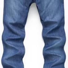 供应LEE男式牛仔长裤批发零售