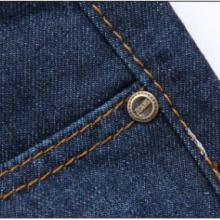 供应男装牛仔长裤