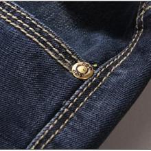 供应专柜正品代购男士修身水洗牛仔裤