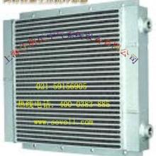 供应1622377000阿特拉斯空压机冷却器