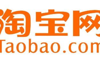 logo logo 标志 设计 矢量 矢量图 素材 图标 475_250