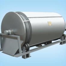 供应造纸污水处理设备