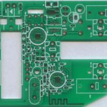 供应PCB电路板打样