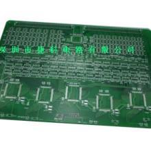 供应双面pcb电路板