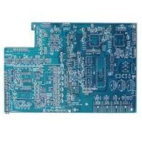 承接4层6层8层PCB线路板电路板
