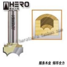 供应台湾雅登 龙珠金圆刀 铣刀 木工 木工铣刀