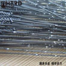 供应拉花线锯万用锯条多面齿线锯条钢丝锯条单面锯条批发