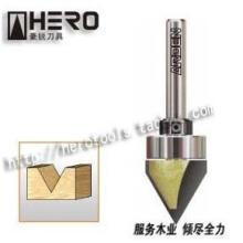 供应台湾雅登 绘图刀 锣刀 铣刀 木工刀具
