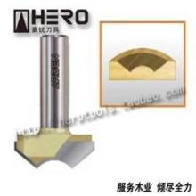 供应台湾雅登 元宝珠刀 钨钢铣刀 木工铣刀