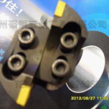 宁波双刃镗刀价格,镗刀批发厂家