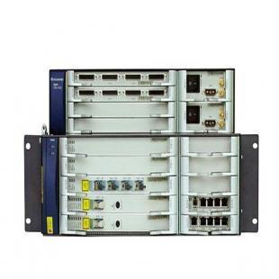 供应optixosn1500传输.