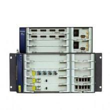 供应OptiXOSN1500传输设备