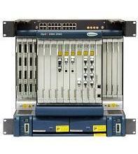 供应华为OSN2500传输设备