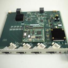 供应 OSN1500622M传输设备