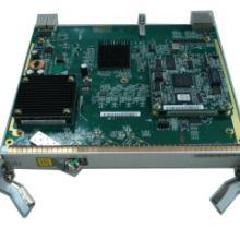 供应华为程控交换机DSL数字用户板