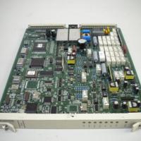华为PCM设备FA16设备接入板