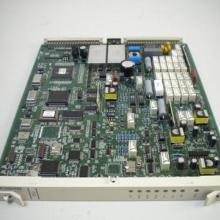 供应华为PCM设备FA16设备接入板