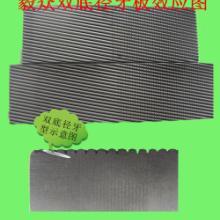 供应毅众不锈钢双底径牙板.搓丝板.牙板,螺纹工具,667搓丝板,螺丝成型模具,紧固件模具.非标异型模具批发
